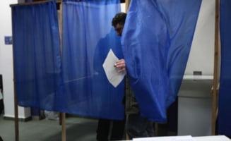 Le Temps: Referendumul nu rezolva nimic in Romania