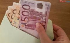 Legea darii in plata: OTP Bank creste la 20% avansul pentru creditele ipotecare