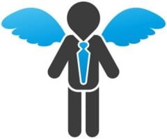 "Legea pentru toti: ""Business Angels"" - un portret robot"