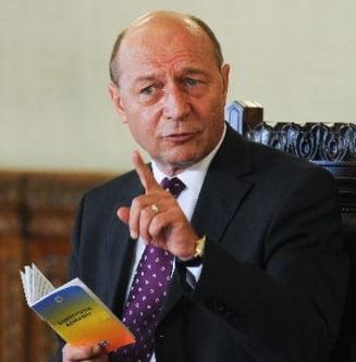 Legea retrocedarilor: Proprietarii fac apel la Basescu si Avocatul Poporului