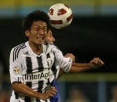 Liga 1: Astra Ploiesti a castigat la scor de forfait partida cu FC Brasov