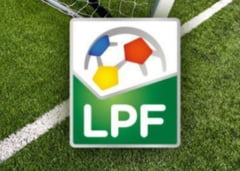 Liga 1: Astra invinge FC Botosani