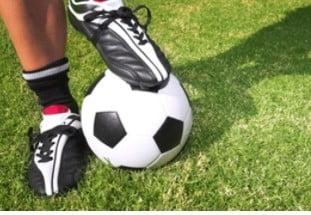 Liga 1: CFR Cluj castiga si revine pe primul loc