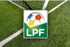 Liga 1: CSU Craiova calca stramb dupa un meci cu goluri spectaculoase