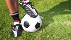 Liga 1: Calculele complete pentru meciurile care decid ultimele locuri de play-off