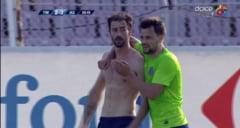 Liga 1: Clasamentul final al sezonului 2015/2016. Cine merge in cupele europene, cine retrogradeaza