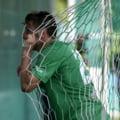 Liga 1: Concordia Chiajna obtine prima victorie din acest sezon