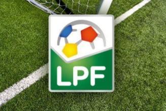 Liga 1: Craiova obtine prima victorie de la venirea lui Piturca dupa un meci foarte spectaculos