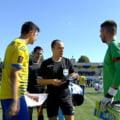 "Liga 1: Egal intre Dunarea Calarasi si ""lanterna rosie"" FC Voluntari"