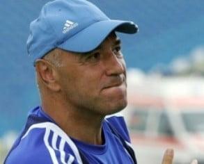 Liga 1: FC Brasov invinge dramatic Poli Timisoara