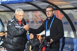 Liga 1: FC Voluntari obtine o victorie neasteptata