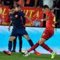 Liga 1: FCSB face spectacol cu Academica Clinceni si asteapta derbiul cu Dinamo cu un moral ridicat