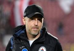 Liga 1: Gaz Metan Medias face un pas important spre play-off