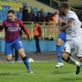 Liga 1: Gaz Metan da lovitura si invinge Steaua pe Arena Nationala
