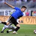 Liga 1: Ianis Hagi aduce 3 puncte pentru Viitorul