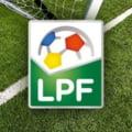 Liga 1: Inca o victorie pentru CSMS Iasi