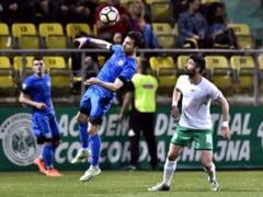 Liga 1: O noua infrangere pentru ASA Targu Mures, care e ca si retrogradata