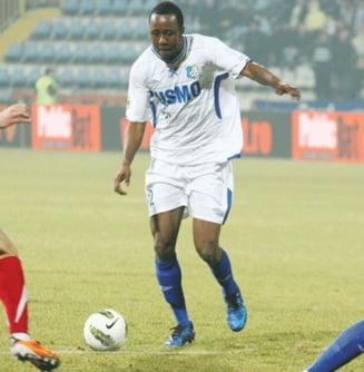 Liga 1: Pandurii spera din nou la Europa dupa victoria cu Targu Mures