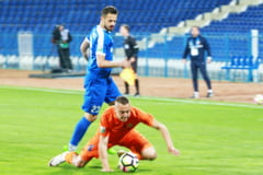 Liga 1: Pandurii spune adio primei ligi dupa o partida de infarct la FC Botosani