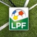Liga 1: Programul meciurilor din etapa a 14-a