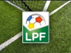 Liga 1: Programul si televizarile meciurilor din etapa a 17-a