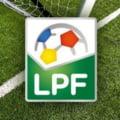 Liga 1: Programul si televizarile meciurilor din etapa a 2-a