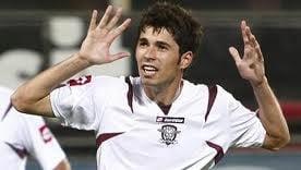 Liga 1: Rapid s-a distrat cu CS Mioveni