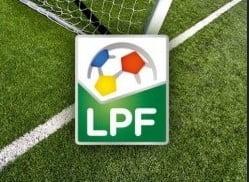 Liga 1: Revelatia sezonului castiga in ultimul minut