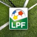 Liga 1: Rezultatele complete din etapa a 8-a si clasamentul