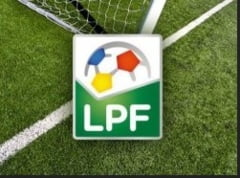 Liga 1: Rezultatele din penultima etapa, clasamentul si programul din ultima runda