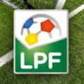 Liga 1: Rezultatele inregistrate in etapa a 20-a si clasamentul actualizat