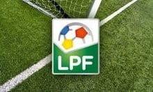 Liga 1: Rezultatele inregistrate in etapa a 25-a si clasamentul actualizat