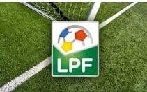 Liga 1: Rezultatele inregistrate in etapa a 3-a si clasamentul actualizat