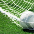 Liga 1: Rezultatele inregistrate in meciurile de duminica