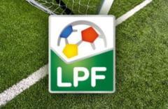 Liga 1: Rezultatele inregistrate in penultima etapa din play-out, clasamentul, programul ultimei runde si calculele
