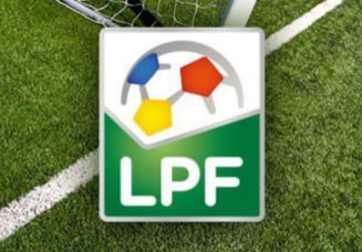 Liga 1: Rezultatele inregistrate in penultima etapa si clasamentul actualizat