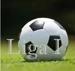 Liga 1: Rezultatele inregistrate vineri. Surprize mari si goluri superbe
