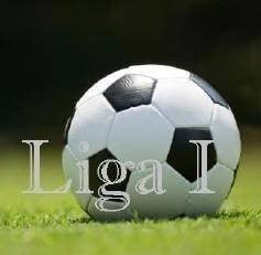 Liga 1: Rezultatele inregistrate vineri
