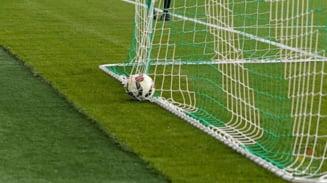 Liga 1: Rezultatele meciurilor de luni si clasamentul actualizat