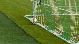 Liga 1: Rezultatul primului meci al etapei