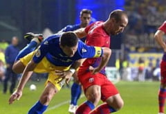 Liga 1: Steaua bate Petrolul la Ploiesti si ramane lider