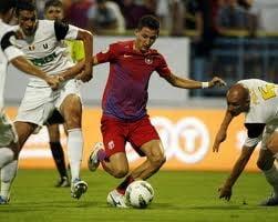 Liga 1: Steaua castiga dramatic la Cluj