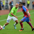 Liga 1: Steaua castiga la Iasi si se distanteaza din nou fata de Craiova