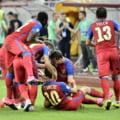 Liga 1: Steaua incearca sa revina pe podium - avancronica meciului de luni
