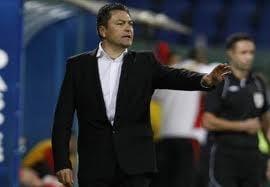 Liga 1: Steaua n-a reusit sa bata Gazul in Ghencea