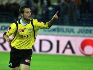 Liga 1: Timisoara bate Brasovul si revine pe primul loc