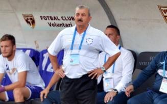 Liga 1: Timisoara castiga dupa o faza controversata