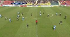 Liga 1: Timisoara nu se regaseste si pierde la CSU Craiova