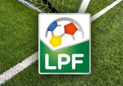 Liga 1: Universitatea Craiova isi revine dupa esecul usturator din meciul cu Dinamo