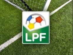 Liga 1: Viitorul lui Hagi urca pe primul loc si trimite Steaua pe trei